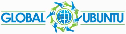 Global Ubuntu logo